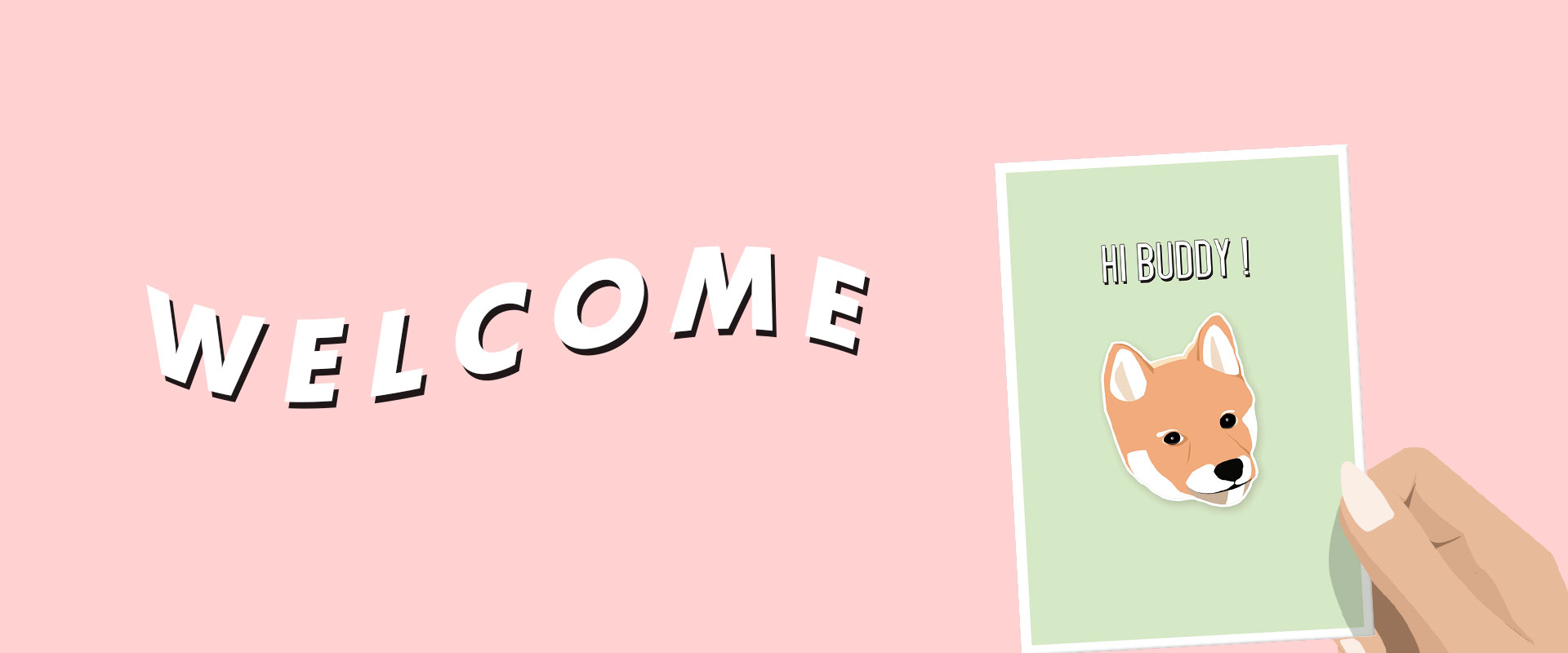BANNER-1920×800-welcome-2